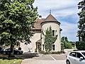 Maison à tourelle. (3). Moncey.jpg