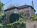 Maison 20 rue Arboust Nogent Marne 2.jpg