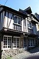 Maison 30, rue du Petit-Fort à Dinan.jpg