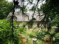 Maison Morisset, Sainte-Famille, île d'Orléans, Québec 26.jpg