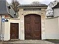 Maison Retraite Fondation Favier Bry Marne 2.jpg