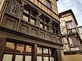 Maison de l'Homme des bois.jpg