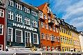 Maisons colorées port de Copenhague.jpg