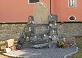 Makov, memorial.jpg