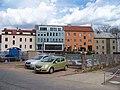 Malá Chuchle, Zbraslavská 7-3.jpg