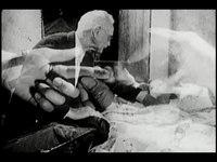 File:Malaria 1944.webm