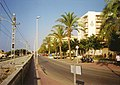 Malgrat de Mar 1999 - panoramio.jpg