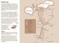 Malheur National Wildlife Refuge tour route map.pdf