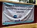 Mali SMC banner (22036485275).jpg