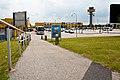 Malmö Airport (4732976223).jpg
