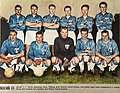 Malmö FF, 1960.jpg