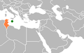 Malta Tunisia Locator.png
