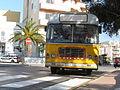Malta bus img 4540 (15990372600).jpg