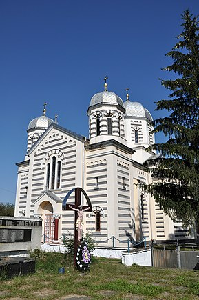 Mamaivtsi Church RB.jpg