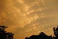 Mamatus clouds (5811658450).jpg