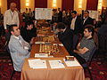 Mamedyarov and Aronian 02.jpg
