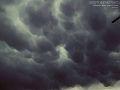 Mammatus oblaci, Kristijan Vujčić.jpg