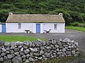 Mamore Cottages (2) - geograph.org.uk - 1390844.jpg