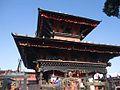 Manakamana temple gorkha.jpg