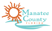 Manatee County Government logo.png