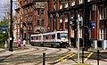 Manchester, Dantzic Street crossing - geograph.org.uk - 1656168.jpg