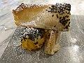 Mango Crispy Pastry Rolls.jpg