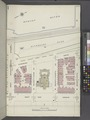 Manhattan V. 7, Plate No. 1 (Map bounded by Hudson River, West 57th St., West End Ave., West 72nd Ave.) NYPL1990609.tiff