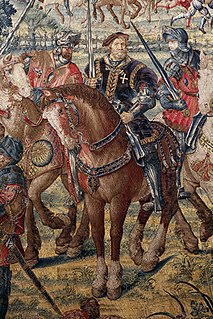 Italian Wars Wars in Italy from the 15th to 16th centuries