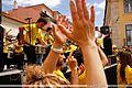 Manifestação das Escolas com Contrato de Associação MG 6509 (27322675186).jpg