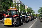 Manifestation agriculteurs 27 avril 2010 Paris 20.jpg