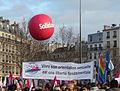 Manifestation pour le mariage pour tous Paris 16 12 2012 03.jpg