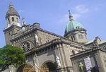 Manila Cathedral.jpg