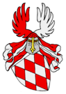 Mansfeld-St-Wappen.png