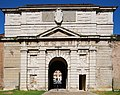 Mantova-Porta Giulia.jpg