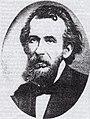 Manuel Augusto Montes de Oca (médico).jpg