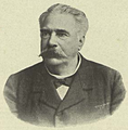 Manuel Bento de Sousa - Brasil-Portugal (16-Mai-1899).png