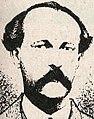 Manuel Boza Agramonte.jpg