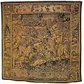 Manufatura de Bruxelas - Aníbal Atravessando os Alpes, séc. XVII.jpg