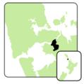 Manukau east electorate 2008.png