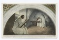 Manuscript, Mural, Library of Congress, Washington, D. C (NYPL b12647398-73808).tiff