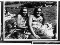 Maori Women(GN04730).jpg