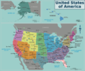 Map-USA-Regions01.png