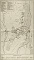 MapPanamaCaliforniaExpo1915.jpg