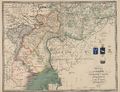 Map 1857 Saratov and Astrakhan Province.png