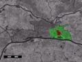 Map NL - Neder-Betuwe - Dodewaard.png