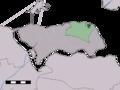 Map NL - Noord-Beveland - Colijnsplaat.png