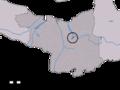 Map NL - Terneuzen - Spui.png