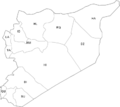 Map Of Syria With ISO-3166-2 Country Code.png