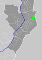 Map VenloNL Herongerberg.PNG