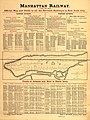 Map and guide of the elevated railroads of New York City. LOC 98688705.jpg